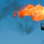 o-NATURAL-GAS-FLARE-facebook