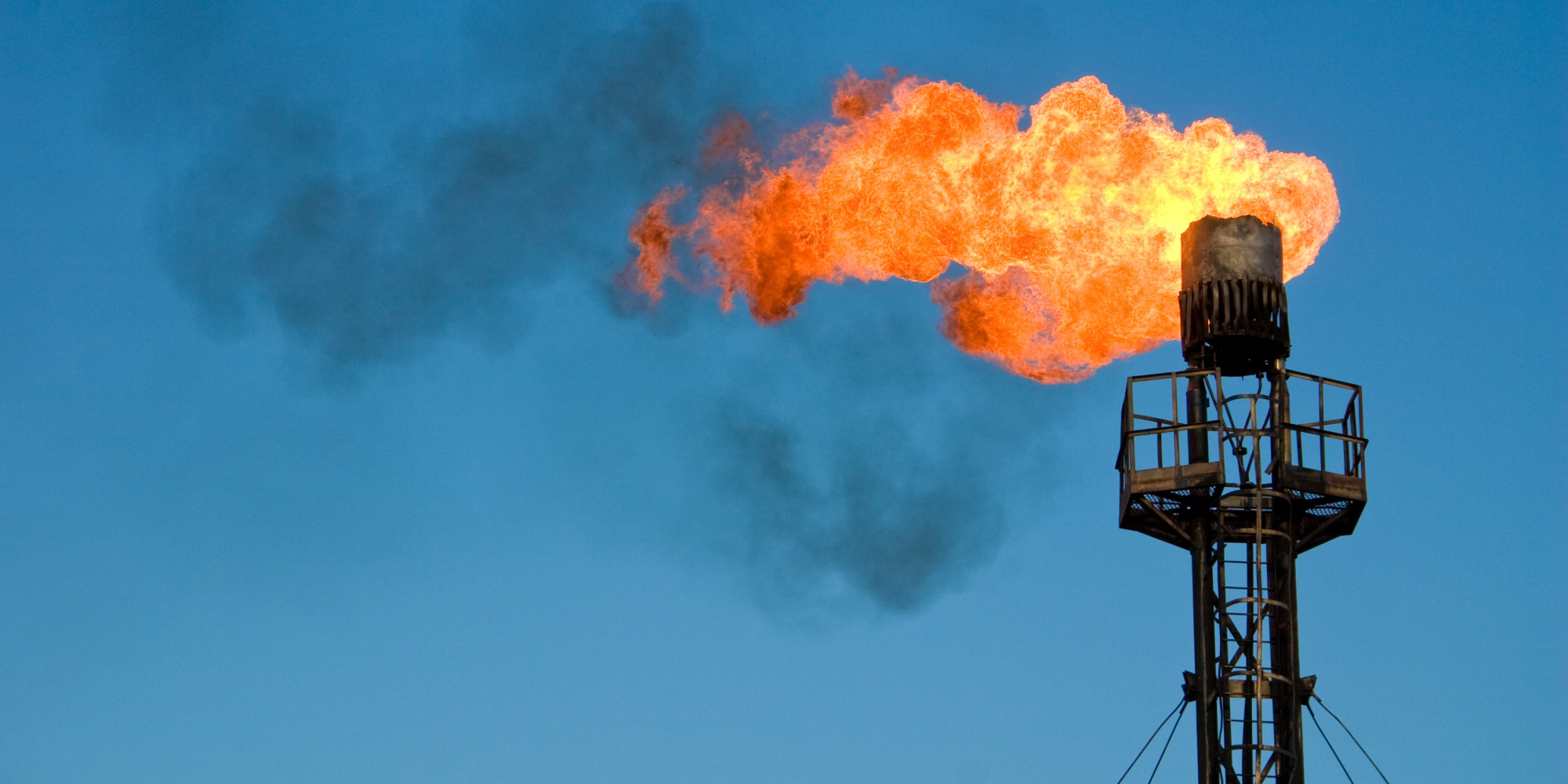o-NATURAL-GAS-FLARE-facebook1